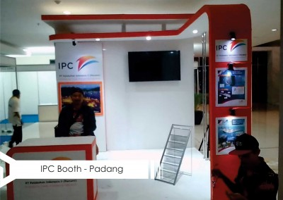 IPC-Booth---Padang