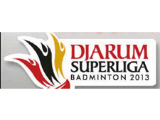 JARUM SUPERLIGA