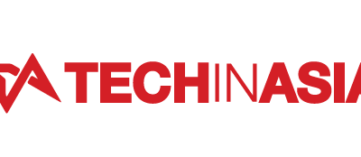 Logo Tech Asia Indonesia