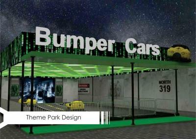 Theme-Park-Design