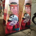 Display Interior Kungfu Panda Gramedia Info +6282131036888 (2)