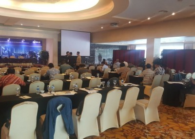 Event Partner Jakarta for Airbus Defence & Space  Info WA +628.2131.036.888